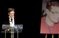 Un an après - Hommage à Charb et aux victimes de l'attaque de Charlie Hebdo