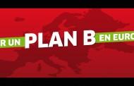 Le Plan B plus que jamais