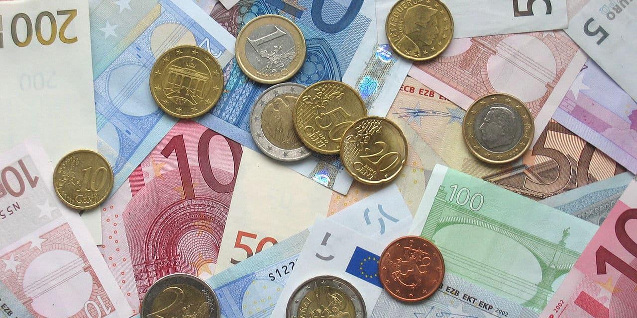 80 économistes plaident pour une «autre politique» économique