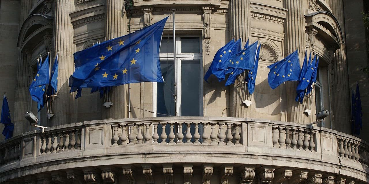 L'Europe veut des tribunaux d'arbitrage permanents