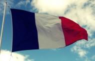 «La France doit être indépendante» - Interview de Jean-Luc Mélenchon dans L'Opinion