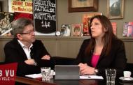 Pas vu à la télé #1 - Grèce: bilan d'un rêve brisé - Dialogue avec Zoé Konstantopoulou