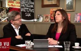 Pas vu à la télé - Episode 1 - Grèce: bilan d'un rêve brisé - Dialogue avec Zoé Konstantopoulou