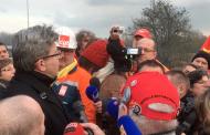Vallourec, Alstom : quand l'argent public finance les délocalisations et les destructions d'emplois