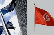 L'UE annexe la Tunisie