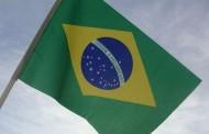 Christophe Ventura : « La chute de la gauche au Brésil constituerait un choc systémique en Amérique latine »
