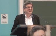 « Le changement climatique a déjà commencé » - Conférence à Lille