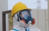 Et Fukushima ? On s'en fout jusqu'à quand ?