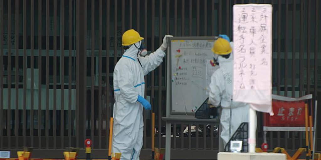 Fukushima pour tous