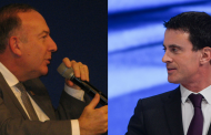 Valls aide le Medef à filouter les petits patrons !
