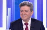 « J'appelle à un rassemblement populaire le 5 juin à Paris » - Cpolitique
