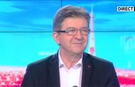 « François Hollande doit retirer la loi El Khomri »
