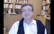 « Pour le retrait total et définitif de la loi El Khomri »