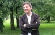 Mélenchon, le candidat de la raison - Tribune parue dans <i>Libération</i>