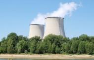 Le nucléaire détruit EDF