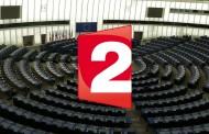 France 2 : le crétinisme médiatique en goguette à Strasbourg
