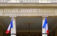 Hollande, c'est le chaos dans l'urgence