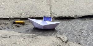 loi el khomri europe 9 avril melenchon