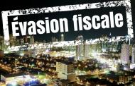 Panama : il faut publier la liste intégrale des fraudeurs