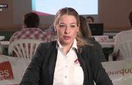 Mensonges de Céline Imart à DPDA : la réponse de Claude Buchot, vigneron bio