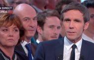 France 2 : feu d'artifice final pour le club des arroseurs arrosés