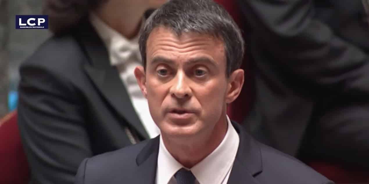 Loi El Khomri : Valls n'a pas encore gagné !