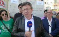« Le personnel du festival de Cannes est maltraité »