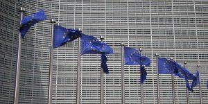 nouveau traite europeen melenchon