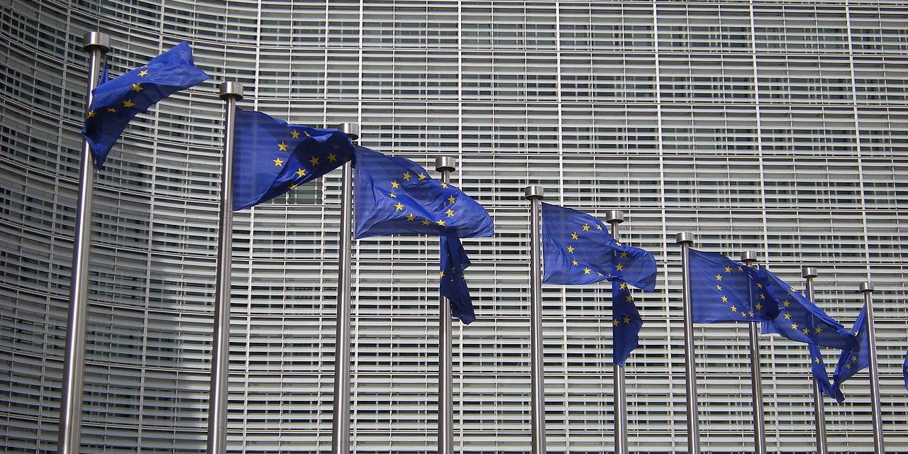 L'Union Européenne, on la change ou on la quitte ! <br />L'heure du Plan B sonne en 2017 !