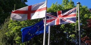 brexit royaume uni melenchon