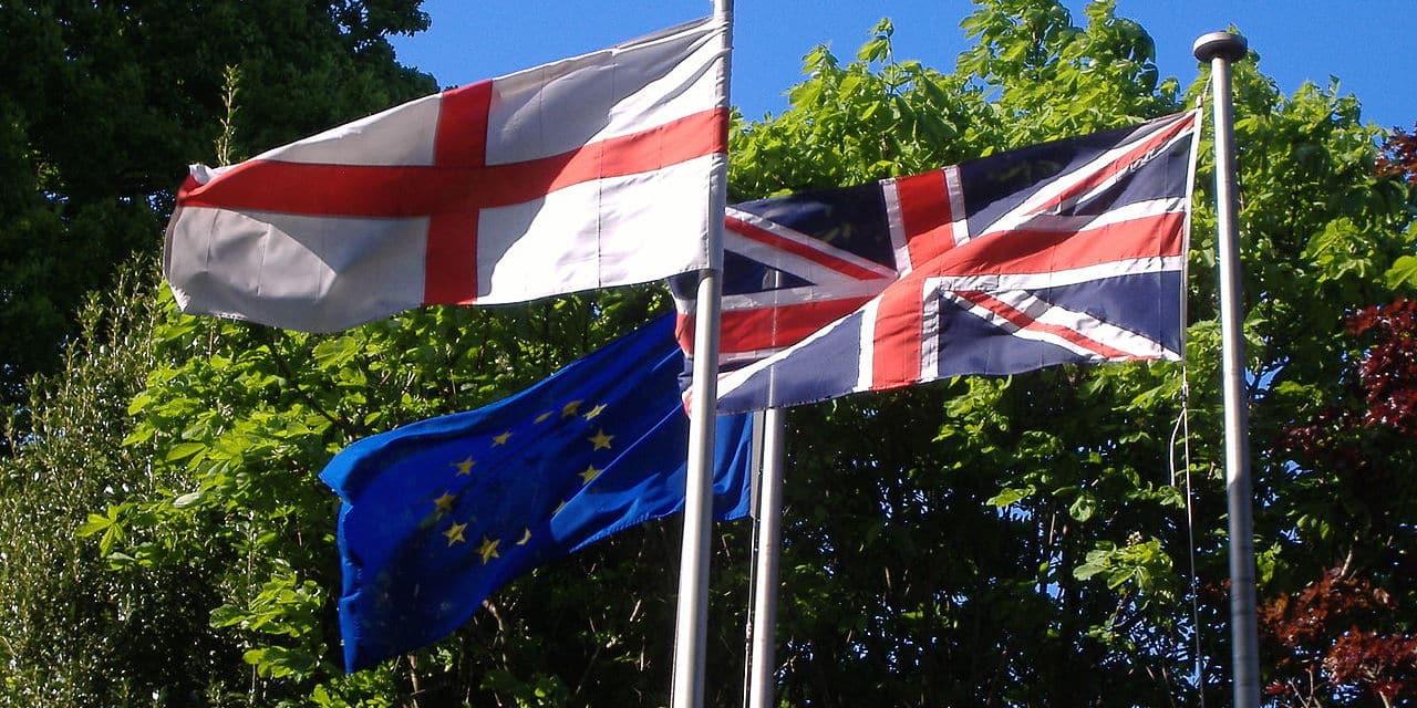 De quoi le Brexit est-il l'annonce ?