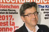 « La révolution citoyenne a déjà commencé » - Entretien paru dans Les Inrocks du 25 mai 2016