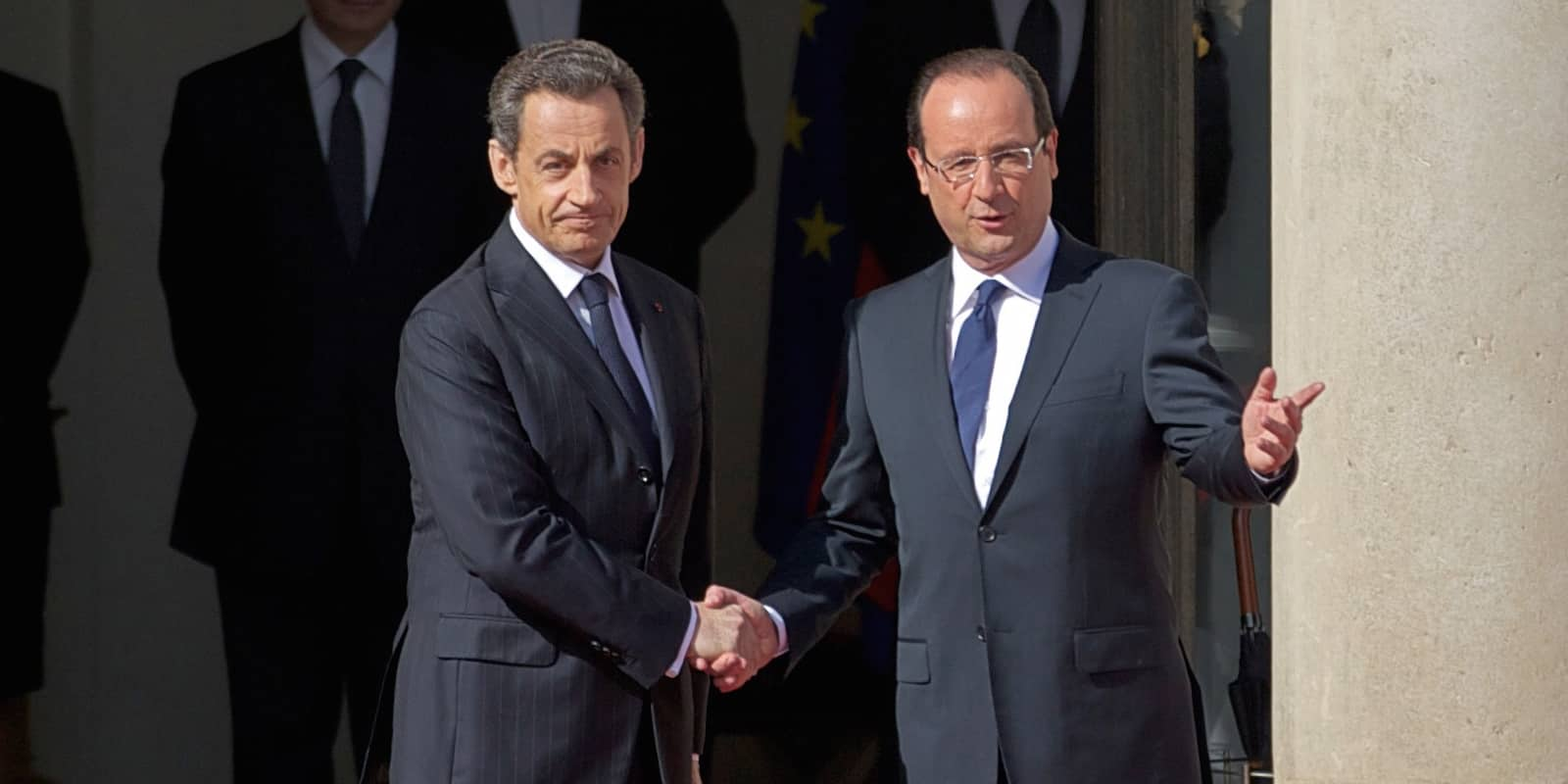 Loi El Khomri : PS et LR main dans la main contre les 35h
