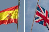 Du Brexit et de Madrid, perplexe mais motivé
