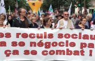 Loi El Khomri : « Valls ne peut pas gouverner seul contre tout le monde »