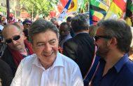 Manifestation du 23 juin contre la loi El Khomri : «Hollande doit rétropédaler»