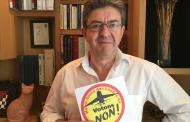 Le 26 juin, votez « non » à l'aéroport de Notre-Dame-des-Landes