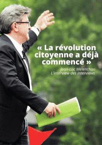 revolution citoyenne