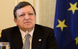 L'Europe de la finance recrute en panique !