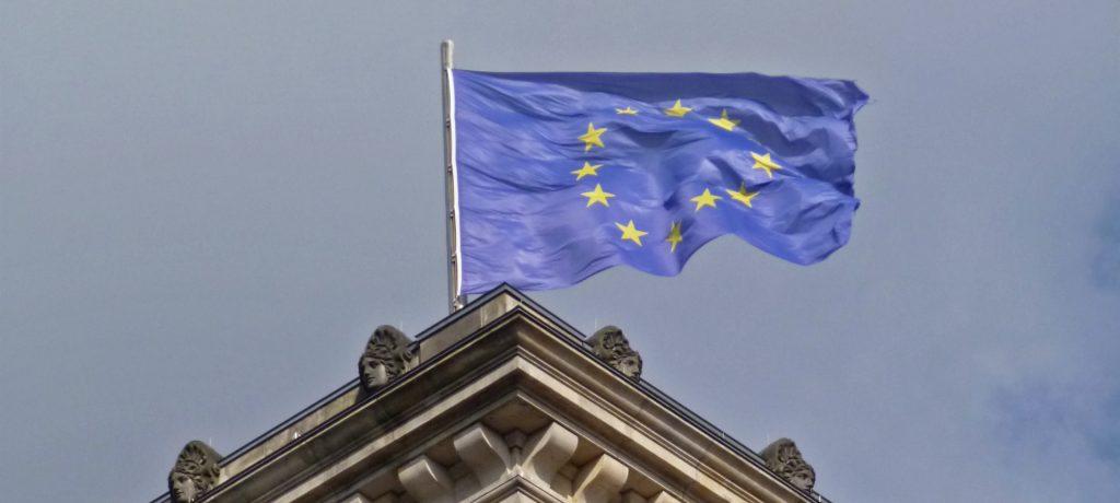 Il y a un paradis pour les voleurs : l'Europe