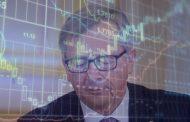 En Europe, la finance s'amuse