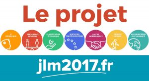 le projet jlm 2017 melenchon