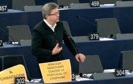 Pour un traité contraignant les multinationales en matière sociale et environnementale