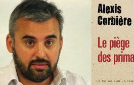 Primaire : « Ce scrutin a recréé une forme de suffrage censitaire » - Par Alexis Corbière