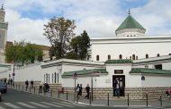 Financer les mosquées pour les contrôler est un leurre – Par Henri Peña-Ruiz