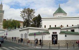 Financer les mosquées pour les contrôler est un leurre - Par Henri Peña-Ruiz