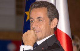 Nicolas Sarkozy : un programme de guerre sociale