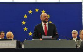 Au Parlement européen, une domination allemande sans partage - Par Coralie Delaume