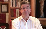 Air France, Alstom : les braves gens en procès