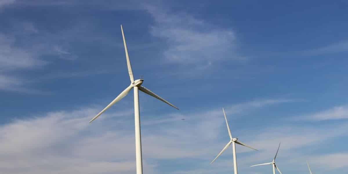 Énergie : les bradeurs détruisent les capacités des Français